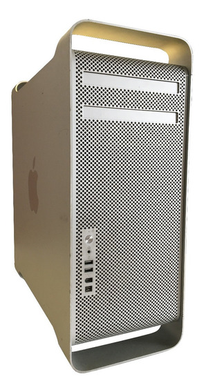 Mac Pro 3,1 8-core 3.0ghz A1186 - 16gb Ram - 2tb Hd