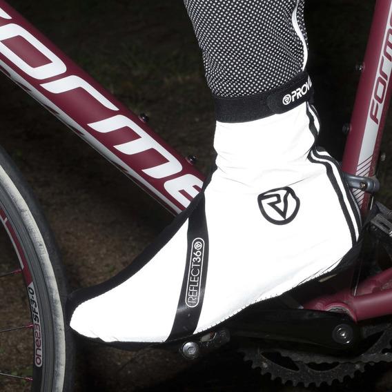 Proviz Funda Para Calzado 360 (ciclista)