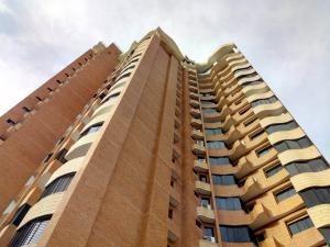 Apartamentoen Venta Enla Trigaleña Valencia 19-14011valgo
