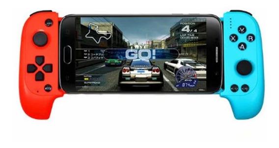 Sem Fio Bluetooth Game Saitake Controller Gamepad