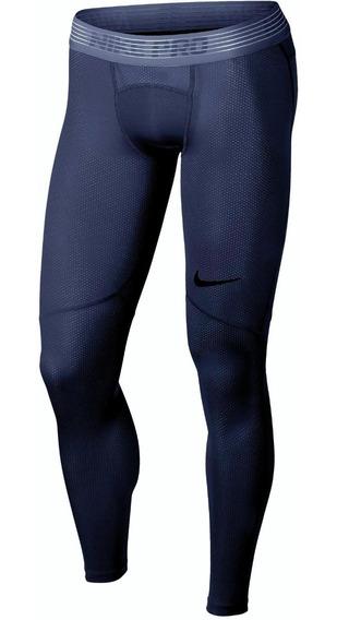 Calza Nike Pro Climalite Compresión Men