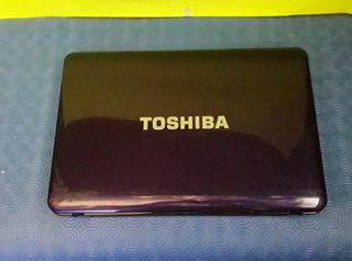 Toshiba Satellite L745d-sp4172vm Por Piezas