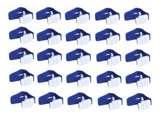 Kit C/ 30 Garrote P/ Procedimentos Adulto Enfermagem Premium