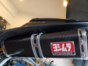 Yamaha R1 Unica 4900 Km Reales