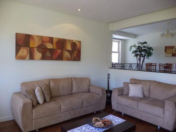 Casa Com 4 Quartos Para Alugar No Belvedere Em Belo Horizonte/mg - 883