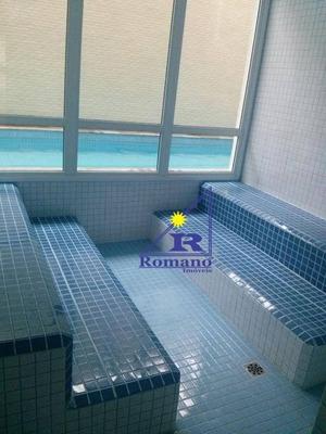 Apartamento Residencial Para Locação, Tatuapé, São Paulo. - Ap2216