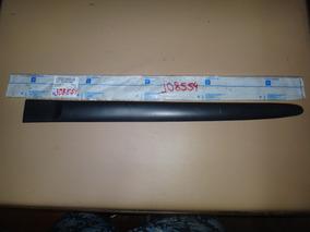 Friso Proteção Lateral Traseiro L-d Corsa Gm 98/10 Original