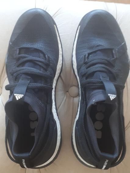 Zapatillas adidas Pureboost X Tr 3.0, Un Sólo Uso!!!!