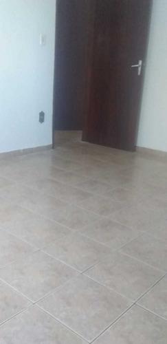 Locação Apartamento Sao Caetano Do Sul Oswaldo Cruz Ref: 774 - 1033-7743