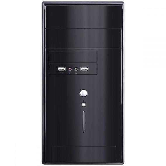 Computador Carbon Intel I5 8400 8gb Ram Hd 500gb Linux Movva