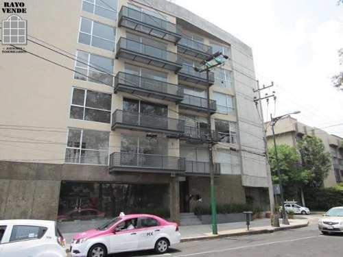 Departamento - Ciudad Jardín