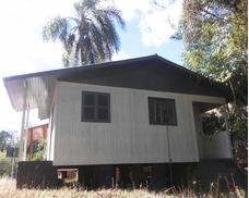 Casa - 1571t - 32375713
