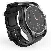 Ghia Smart Watch Cygnus / 1.1 Touch / Heart Rate Reloj-13