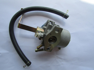 Carburador Generador Grupo Electrogeno 2 T (126)