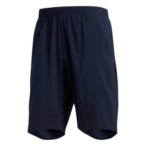 Short adidas Pure Parley 7 De Hombre