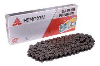 Cadenahengxin415h 114 Reforzada Zanella Ciclomotor 50 Sol