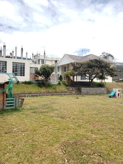 Casa Conocoto