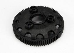 Traxxas 4683 Coroa / Spur Gear 48p 83t - Freehobby