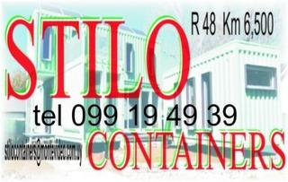 Contenedores, Containers Viviendas,oficinas,vestuarios,aulas