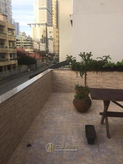 Casa Térrea 4 Dormitórios 2 Vagas, Meia Praia - 878624-3