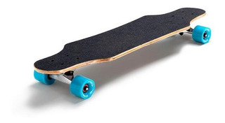 Skate Longboard Urban Trance Atrio Es250 Long Profissional