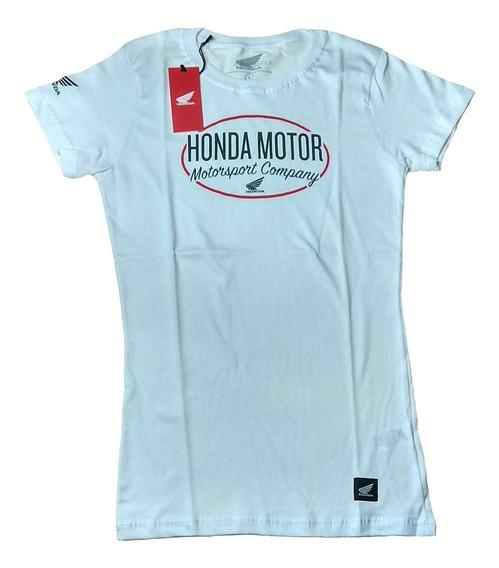 Remara Honda Lady Logo W19 Original - Mobi Motos