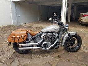 Indian Scout Indian Scout 1.133cc
