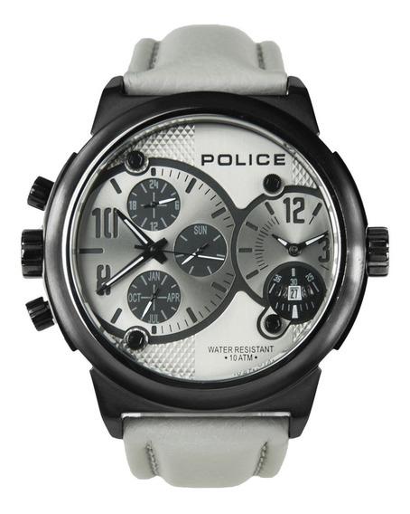 Relógio Police Viper X 12739jisb/13
