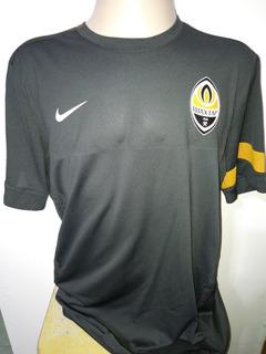 Shakhtar Donetsk Camisa Treino