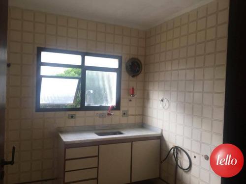 Imagem 1 de 17 de Apartamento - Ref: 229431