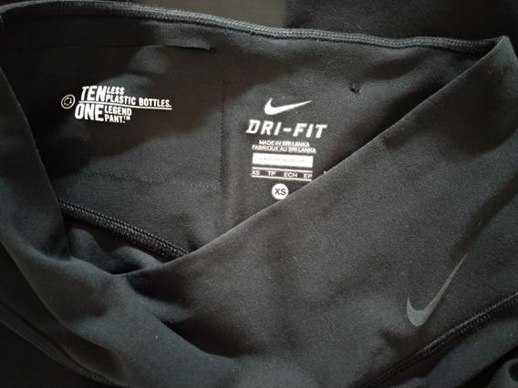 Lote De 15 Licras Nike, Nuevas Sin Etiqueta