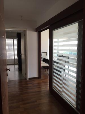 Exclusivo Apartamento 3 Dorm. En Diamantis Plaza