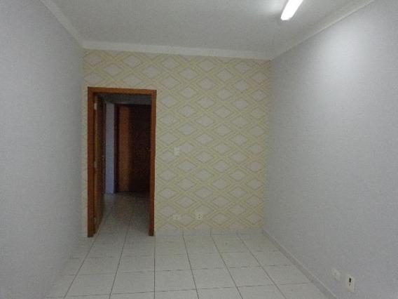 Sala Comercial Para Locação, Vila Medon, Americana. - Codigo: Sa0016 - Sa0016