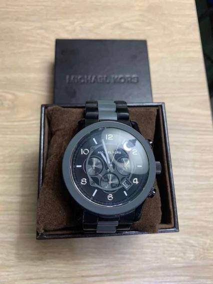 Relógio Masculino Michael Kors Mk8201