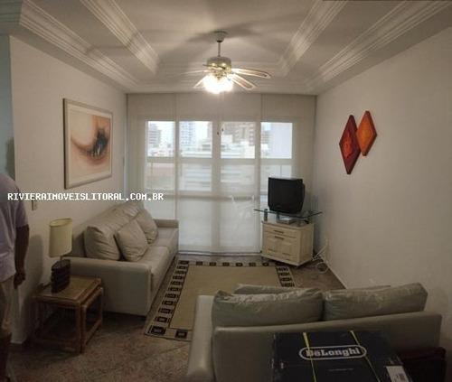 Apartamento Para Temporada Em Guarujá, Enseada, 4 Dormitórios, 2 Suítes, 3 Banheiros, 2 Vagas - 3-221215_2-181042