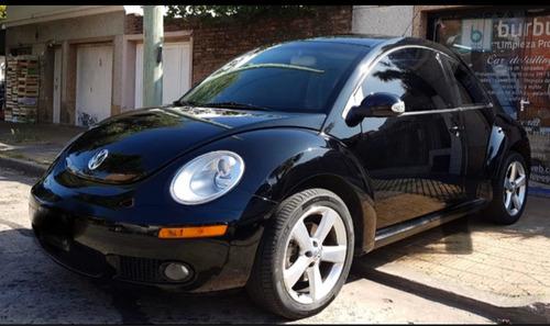 Volkswagen New Beetle 2.5 Sport Tiptronic