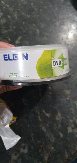 Dvd Rw Elgin