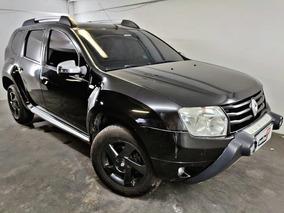 Renault Duster 20 Dynamique 4x2 2012