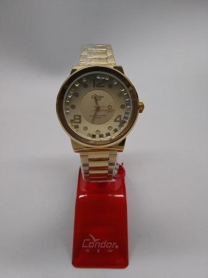 Relógio Condor Kw86718g