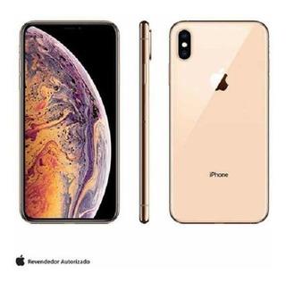 iPhone XS Max 512gb Original E Lacrado