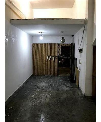 Jose Ingenieros 1463 100 - Olivos - Locales Locales - Alquiler