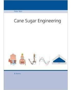 Cane Sugar Engineering