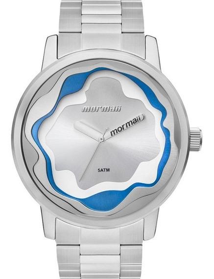 Relógio Mormaii Feminino Barato Garantia Original Nfe