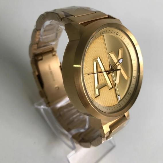 Relógio Armani Exchange Ax 1363