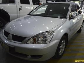 Mitsubishi Lancer Glx - Automatico