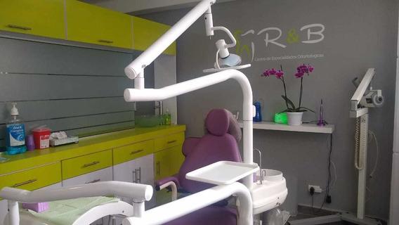 Renta De Consuñtorio Dental !!!!!