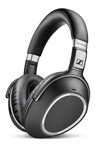 Imagen 1 de 7 de Sennheiser Pxc 550 Wireless - Noisegard Adaptive Noise Cance