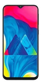 Smartphone Samsung Galaxy M10 Dual Sim 32gb