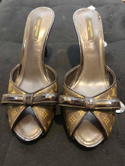Zapatillas Originales Lv