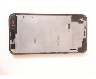 Celular Samsung J400 M Sem Frontal (leia Descrição)